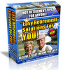 Thumbnail Easy Retirement Solutions For You