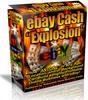 Thumbnail eBay Cash Explosion