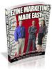 Thumbnail Ezine Marketing Made Easy