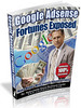 Thumbnail Google Adsense Fortunes Exposed
