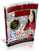 Thumbnail Google Adsense Riches