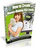 Thumbnail How To Create Money-Making RSS Feeds