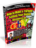 Thumbnail How To Make A Fortune Selling Your Online Business on eBay