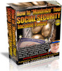 Thumbnail How To Maximize Your Social Security Income Today