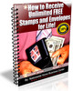 Thumbnail How To Receive Unlimited Free Stamps And Envelopes For Life