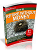 Thumbnail How To Retire Without Money
