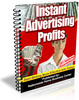 Thumbnail Instant Advertising Profits