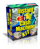 Thumbnail Instant eBay Cash Machine Kit