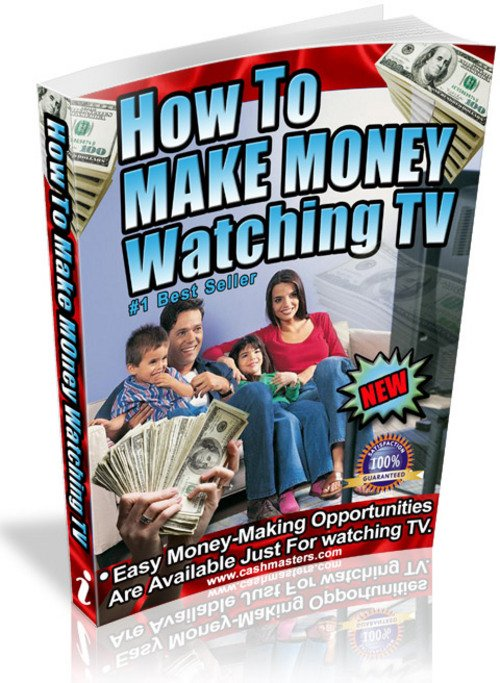 How to make money selling drugs full movie online free 3d
