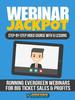Thumbnail Webinar Jackpot