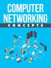 Thumbnail Computer Networking Concepts