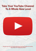 Thumbnail YouTube Cash-Generating Blueprint