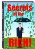 Thumbnail Secrets of the Rich