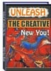 Thumbnail Unleash the Creative New You