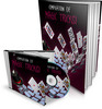 Magic Tricks  Plr Ebook And Audio Book.rar