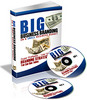 Thumbnail Big Business Branding Plr.rar