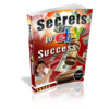 Thumbnail secrets to ebay success rebrandable.rar