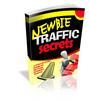 Thumbnail Traffic Newbie Secrets.rar
