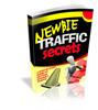 Thumbnail Traffic Newbie Secrets.rar