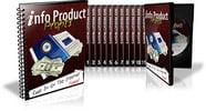 Thumbnail info products profits.rar