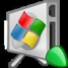 Thumbnail icon collection.zip