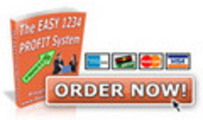Thumbnail Easy 1 2 3 4 ProfitSystem .zip