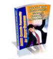 Thumbnail Exhibit Dynamic Personality for Super Success (PLR)