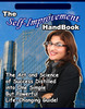 Thumbnail *new*The Self-Improvement Handbook plr