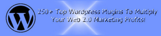 Thumbnail 250  Top Free Wordpress Plugins