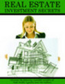 Thumbnail *New*Real Estate Investment Secrets PLR