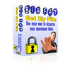 Thumbnail The Big Fat Get My File Download Script MRR