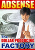 Thumbnail Adsense the dollar producing MRR