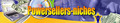 Thumbnail Ebay Power Sellers Niches MRR