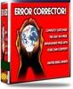 Thumbnail Error Corrector MRR