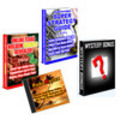 Thumbnail Super Strategy Package mrr