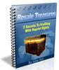 Thumbnail resale treasures