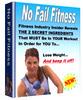 Thumbnail No Fail Fitness MRR