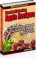 Thumbnail Apple Recipes MRR