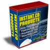 Thumbnail allport create cd products MRR