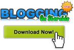 Thumbnail Blogging on Steroids MRR
