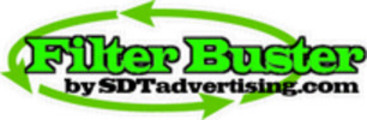 Thumbnail spam filter buster FULL RESALE RIGHTS