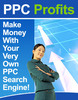 Thumbnail PPC Profits master resale rights