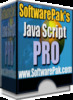 Thumbnail Java Script Pro software