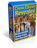 Thumbnail Chow Chows Revealed Master Resale rights