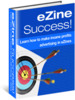 Thumbnail ezine success resell rights