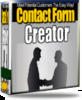 Thumbnail Contact Form Creator MRR