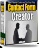 Thumbnail Contact Form Creator MRR