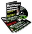 Thumbnail Master Affiliate Marketing With Willie Crawford