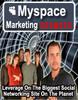 Thumbnail MySpace Marketing Secrets MRR