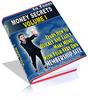 Thumbnail Money Secrets Volume I MRR